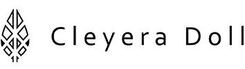 Cleyera Doll